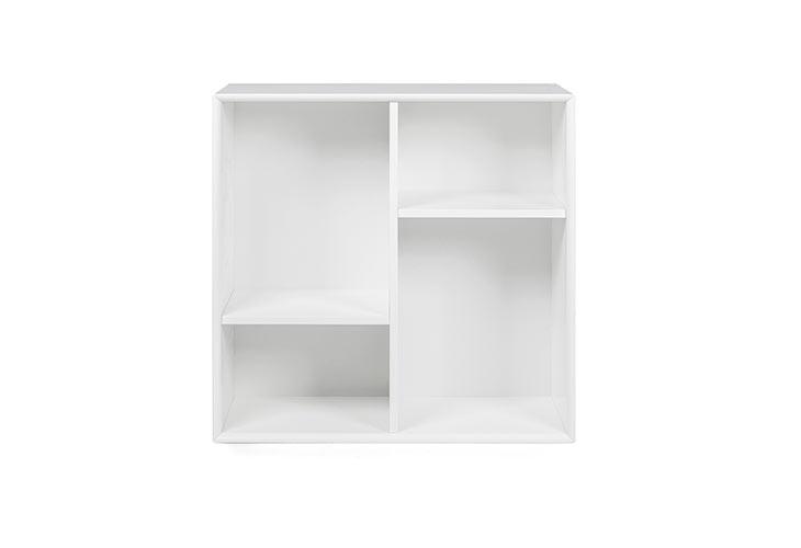 Tenzo Z-Cube Reol 3