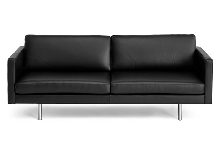 Modulo 3 pers sofa