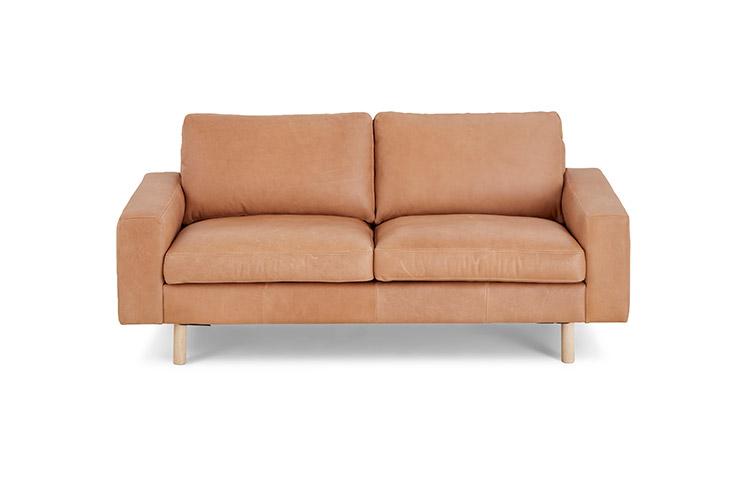 Symfoni 2 pers. sofa