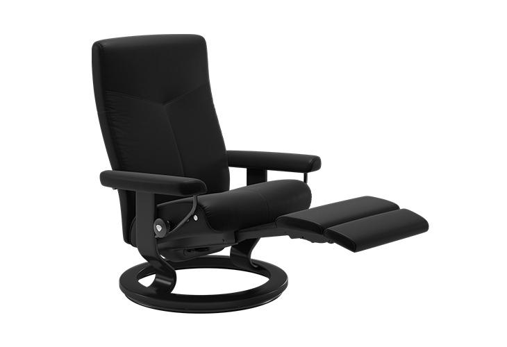 Image of   Stressless Dover lænestol med LegComfort