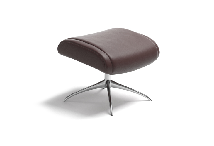 Image of   Stressless Paris fodskammel