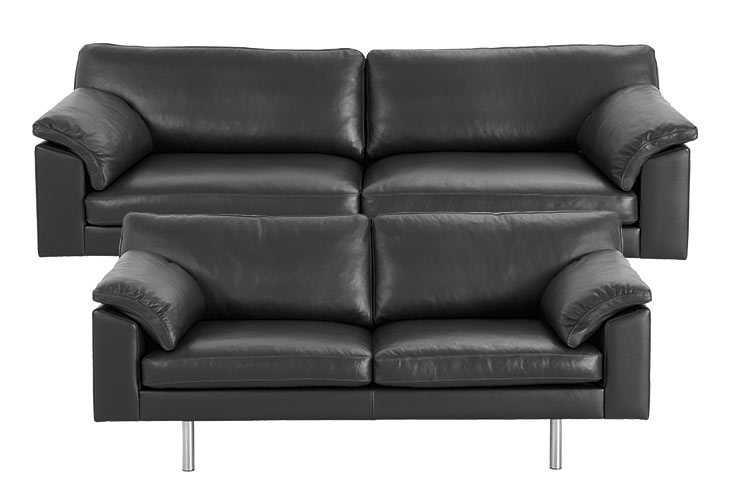 Image of   Palermo 3+2,5 pers. sofa