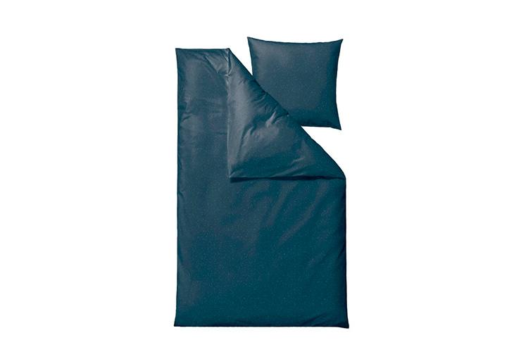 Image of   Södahl New Harmony sengetøj china