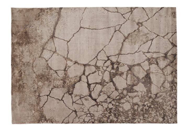 Billede af Toska tæppe