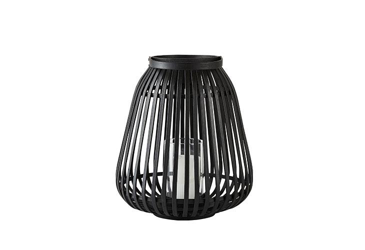 Image of   Bambus lanterne