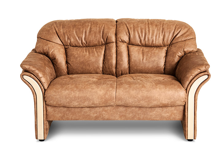 Image of   Chicago 2 pers. sofa