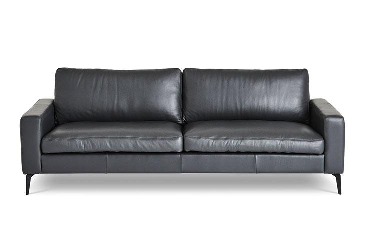 Image of   Symfoni 3 pers. sofa