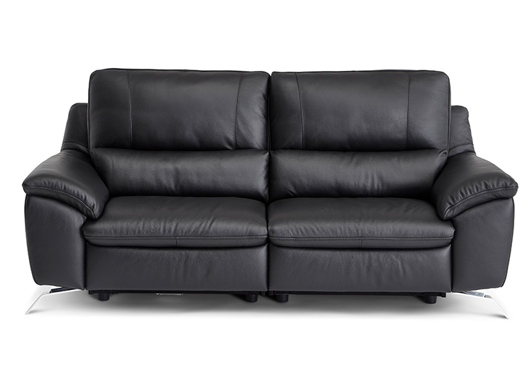 Image of   Matera 3 pers. sofa