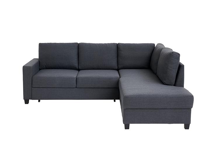 Image of Als hjørnesofa relax