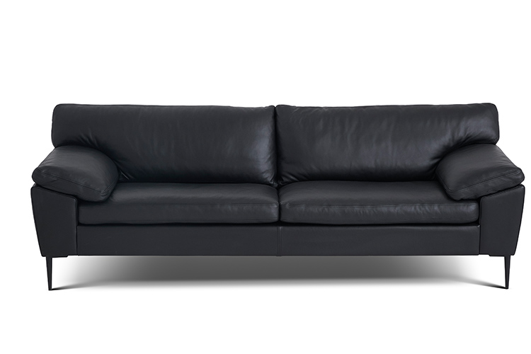 Image of   Bardolino 3 pers. sofa