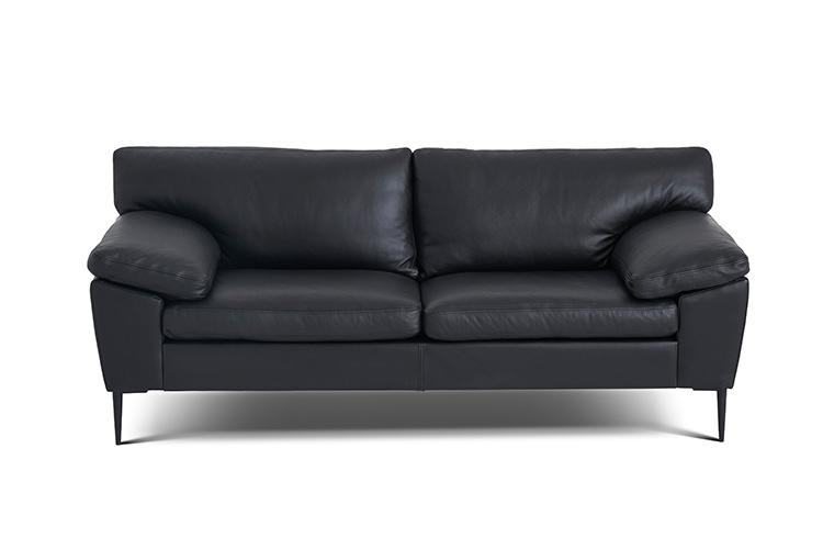 Bardolino 2,5 pers. sofa