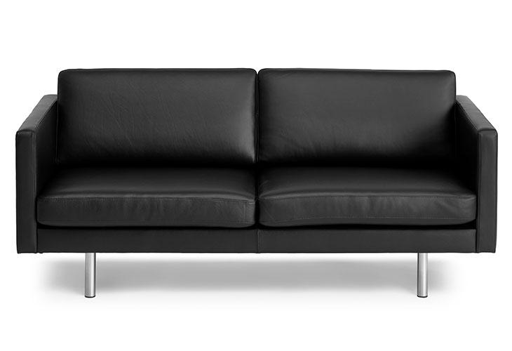 Modulo 2,5 pers sofa