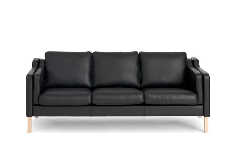 Bolivia CL300 3 pers. sofa